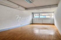 OFFICES FOR RENT IN CRISSIER