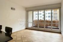 Bel appartement rénové près du Parc Bertrand